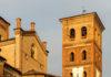 Asti, Italia